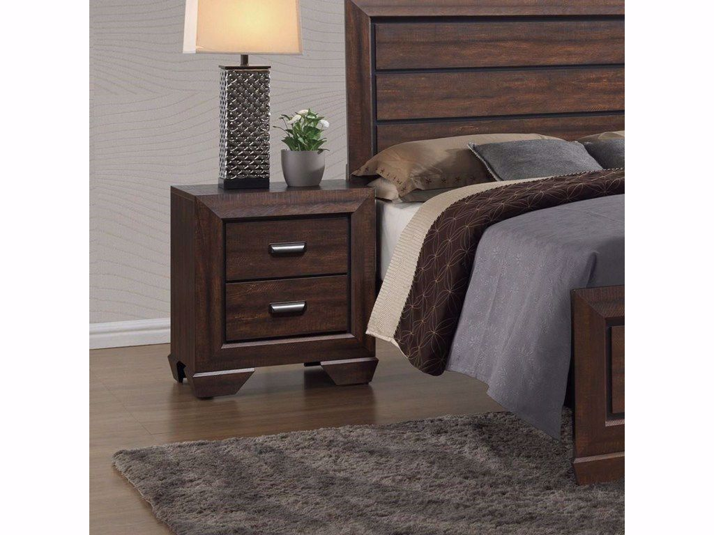 4 Tips to Buy the Perfect Nightstands for Your Bedroom