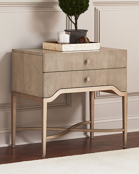 Nightstands – Everything Newbies Should Know When Going to Buy!